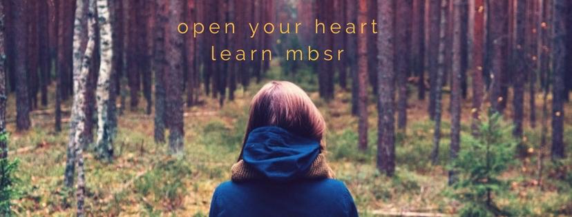mbsr fb banner